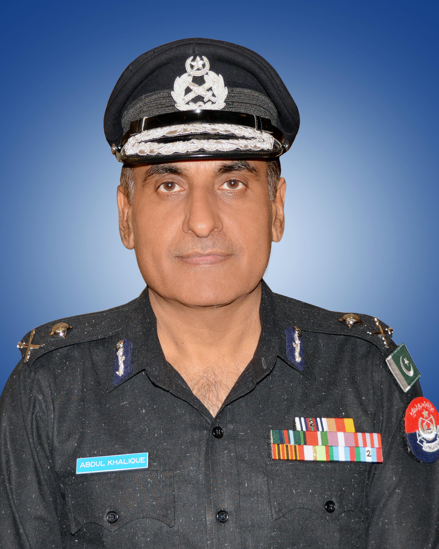 https://pkm.balochistanpolice.gov.pk/assets/frontend/images/OfficialPIC-IGP-Dastagir_1.jpg